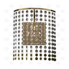 Накладной светильник Каскад 2 232024003