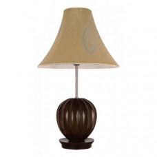 Настольная лампа декоративная Уют 22 250034901