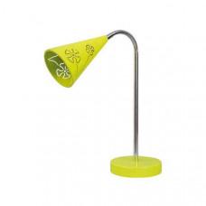 Настольная лампа декоративная Улыбка 4 365033301