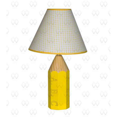 Настольная лампа декоративная Уют 14 250038801