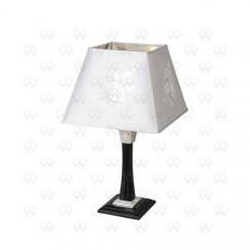 Настольная лампа декоративная Уют 75 380032701