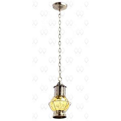 Подвесной светильник Замок 8 249016301