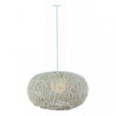 Подвесной светильник Ротанг 2210135