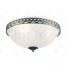 Накладной светильник Ангел 351011503