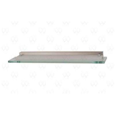 Специальный светильник для кухни Драйв 377020704