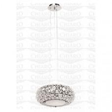 Подвесной светильник Кларис 437010702