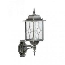 Светильник на штанге Бургос 813020101