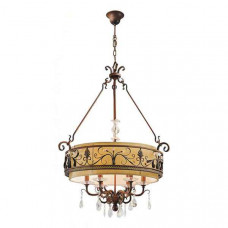 Подвесной светильник Магдалина 3 389011106