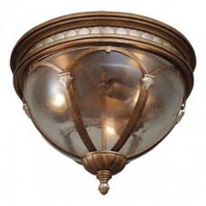Накладной светильник Маркиз 1 397011203