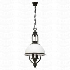 Подвесной светильник Фелиция 8 347015203