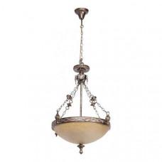 Подвесной светильник Легионер 489010505