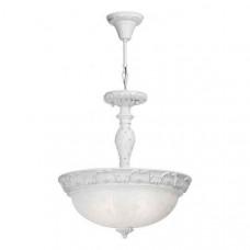 Подвесной светильник Версаче 10 254016404