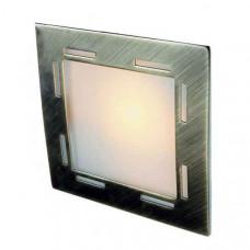 Накладной светильник Кредо 7 2 507020601