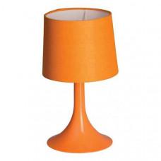 Настольная лампа декоративная Келли 2 607030601