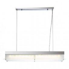 Подвесной светильник Sokrates 49330