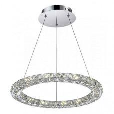 Подвесной светильник Marilyn I 67037-24