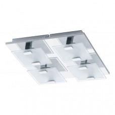 Накладной светильник Vicaro93314