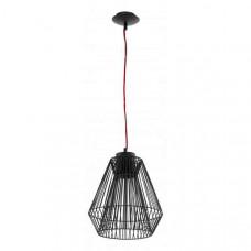 Подвесной светильник Piastre 93972