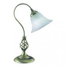 Настольная лампа декоративная Julia 94806/31