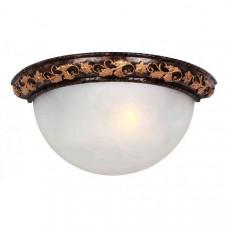Накладной светильник Plafond 1445-1W