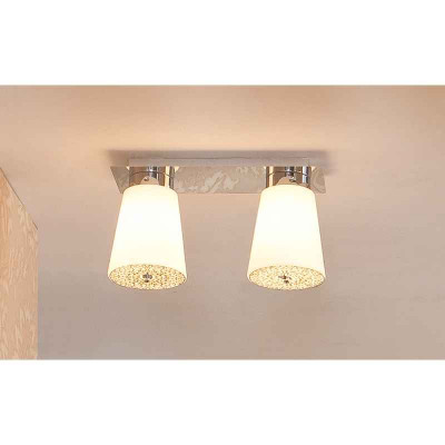 Накладной светильник Омега CL134121