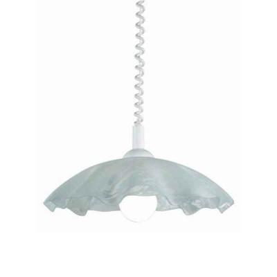 Подвесной светильник Bella 1510