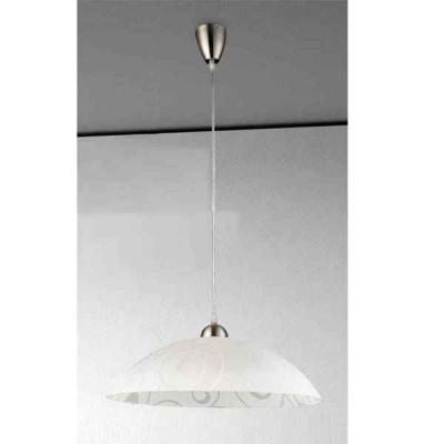 Подвесной светильник Pangos 15402