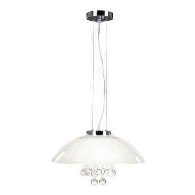 Подвесной светильник Lobelia 15619-3