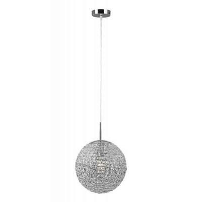 Подвесной светильник Salix 15926