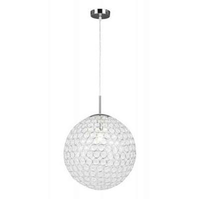 Подвесной светильник Konda 16005