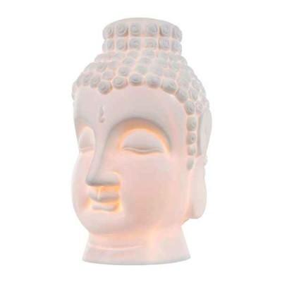 Настольная лампа декоративная Karma 29100
