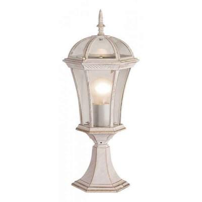 Наземный низкий светильник Blanche 31562