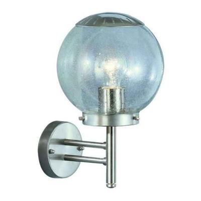 Светильник на штанге Bowle II 3180
