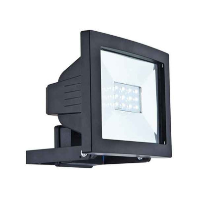 Светильник на штанге Radiator 34101