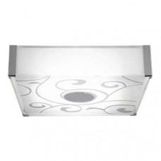 Накладной светильник Jag 40367-6