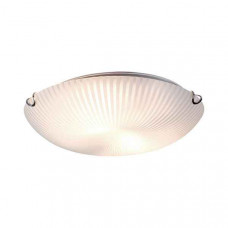Накладной светильник Shodo 40601