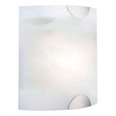 Накладной светильник Riccione 4105
