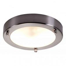 Накладной светильник Electra 41510