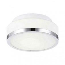 Накладной светильник Plain 41550