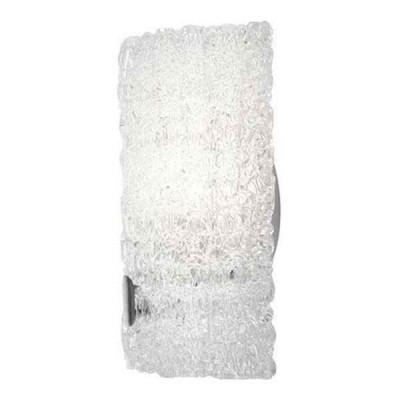 Накладной светильник Imizu 41830W
