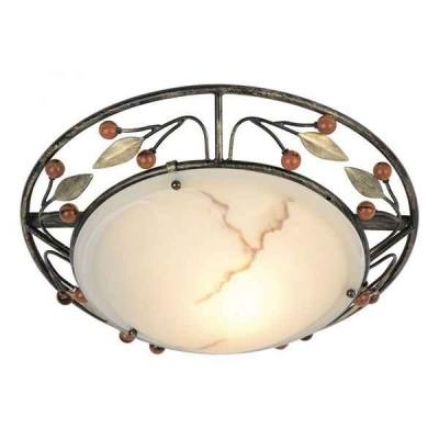 Накладной светильник Savanna 44130-1