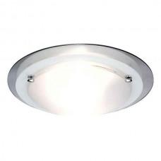 Накладной светильник Idea 48200-1