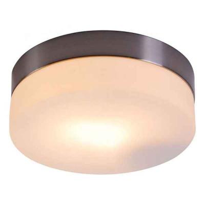 Накладной светильник Opal 48401