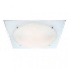 Накладной светильник Specchio 48514