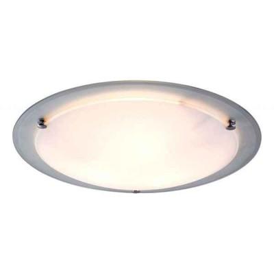 Накладной светильник Quinos 49312