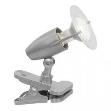 Настольная лампа офисная Sprinter 54181
