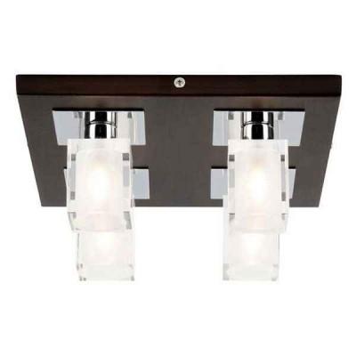 Накладной светильник Azot 56442-4