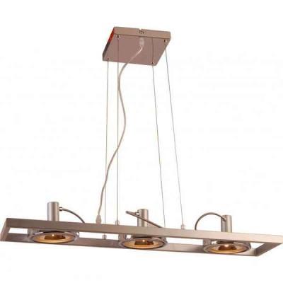Подвесной светильник Kuriana 5645-3H