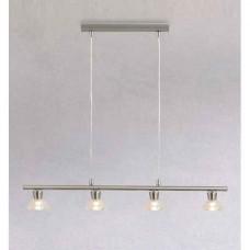 Подвесной светильник Diamandia 5690-4H