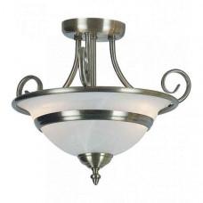 Светильник на штанге Toledo 6896-2